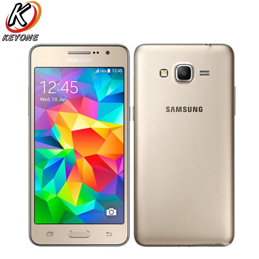 Tempat Jual Samsung Galaxy V2 Smartphone White 8gb 1gb Termurah 2018 Lenovo Ideapad 305 80r1005wid Notebook Silver 14 Inch I3 500gb Sshd Amd R5 Win 10 Original Grand Prime G530h Mobile Phone Ram Rom 50