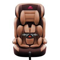 Baby car seat Happy Baby MUSTANG Gr 1/2/3, 9 36 kg, from 9 months to 12 years