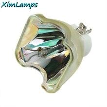 Dt00841 lámpara de reemplazo del bulbo/de la lámpara para hitachi cp-x200 cp-x205 cp-x305 cp-x300wf cp-x308 cp-x400 cp-x417 ed-x30 ed-x32