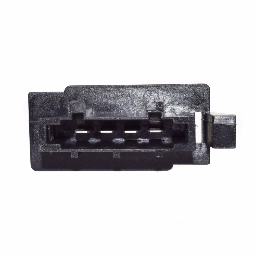 ISANCE ОВКВ электродвигатель вентилятора резистор нагревателя для Dodge Freightliner Sprinter 2500 3500 2.7L L5 2002 2003 2004 2005 2006 5133432AA