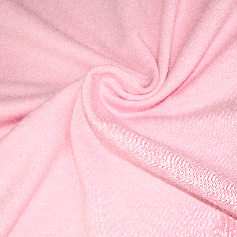 HTB17kfRQFXXXXXWXFXXq6xXFXXXo - SMHONG 2-14 Years Old Fox Children Kids Shorts sleeve Tops Tees T Shirt Summer Teenager Boys Girls T-Shirt For Gift