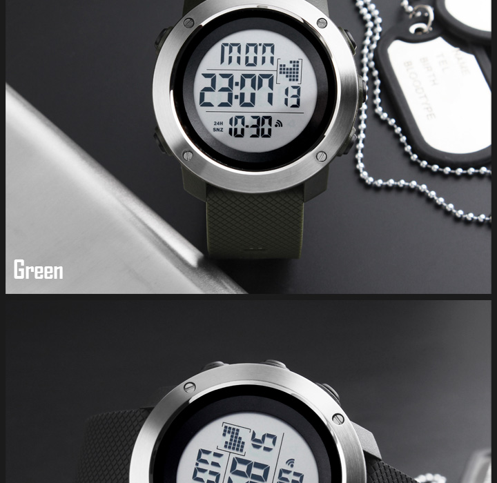 digital watch men-15