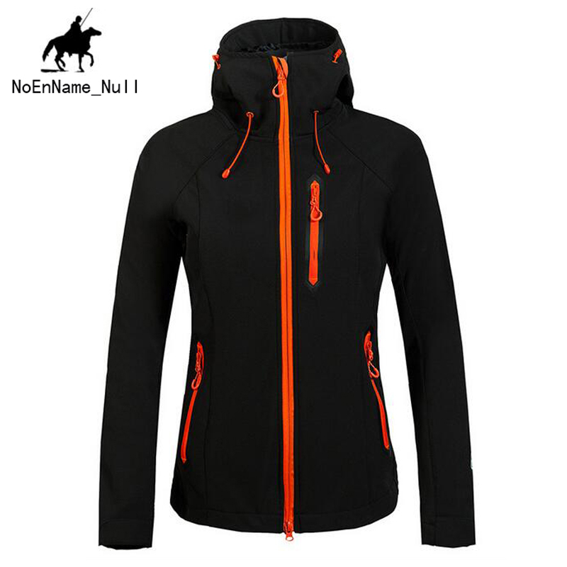 2017 New Listing Lady Autumn and Winter windbreaker Outdoor Quick-Drying,Windproof Breathable Outdoor Windbreaker Women 150 new arrival 2017 men autumn and winter warm windbreaker long sleeves solid color hooded sports quick drying softshell men 150