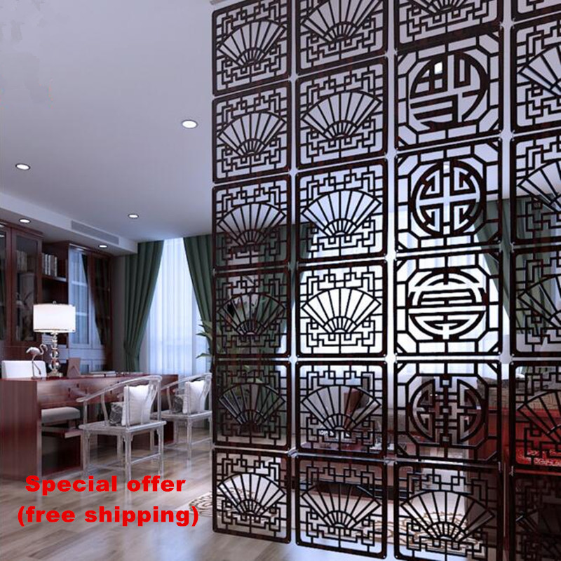 Wooden Partition online buy wholesale wooden partitions from china wooden