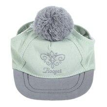 Amazing, cute dog baseball / sports hat