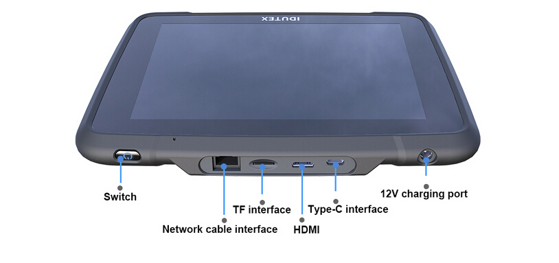 vpecker-e4-multi-functional-tablet-diagnostic-tool-pic-18