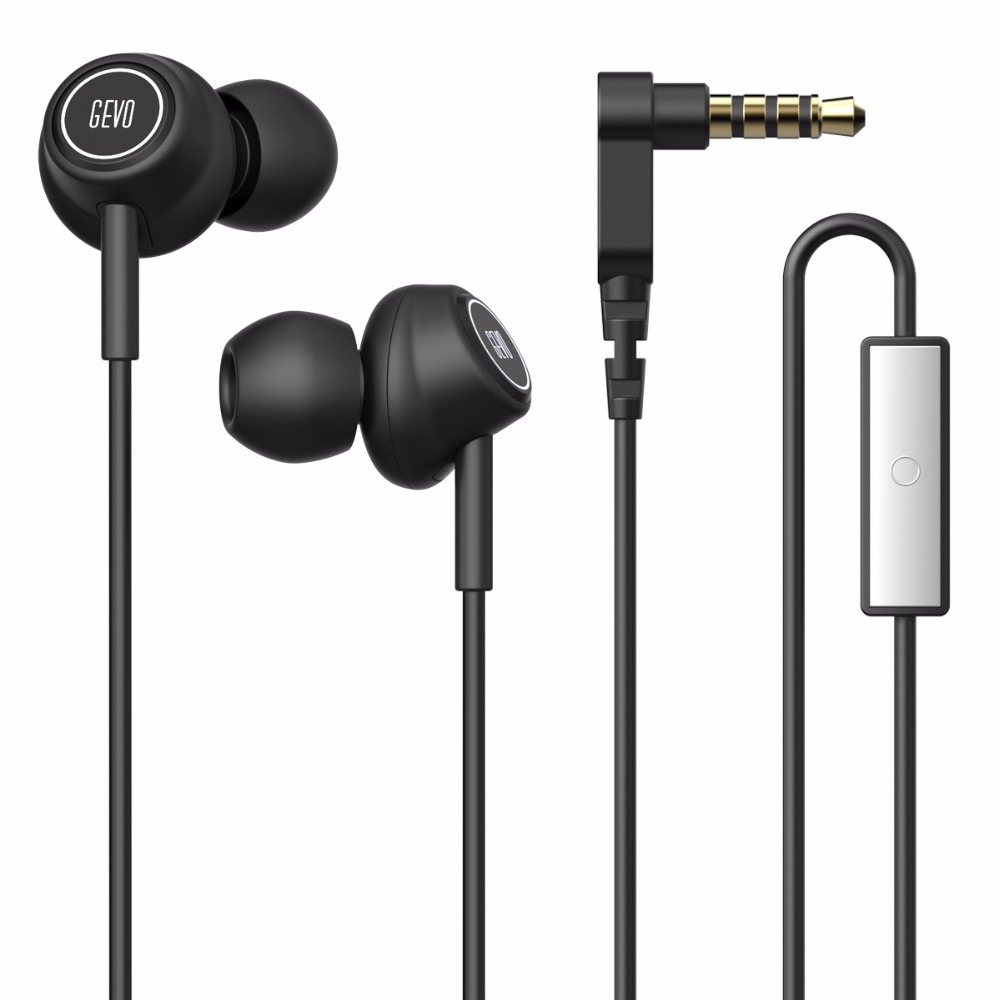 GV6 Gaming Headset 3.5mm Wired Earphone In Ear Headphone Stereo Earbuds With Microphone For Phone Sport fone de ouvido Audifonos baseus h03 in ear wired earphone headphone stereo hifi in line headset with mic for iphone xiaomi fone de ouvido kulakl k