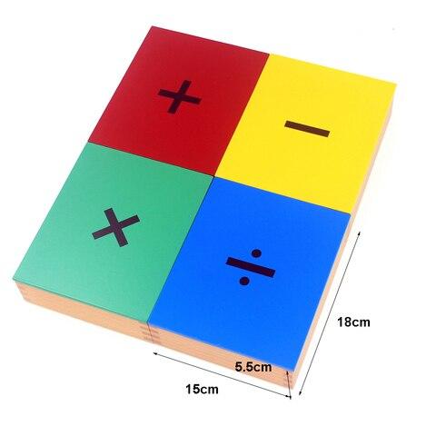 divisao aritmetica mental caixa multiplicacao divisao