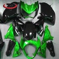 For Kawasaki Z800 Z 800 2013 2014 2015 2016 Z 800 13 14 15 16 Bodyworks Aftermarket Motorcycle Fairing (Injection molding)