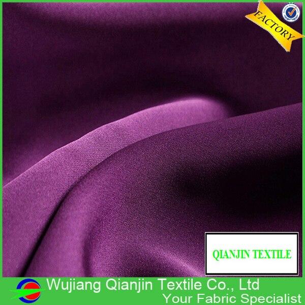 Κίνα Largest Design Κατασκευαστής 63 Χρώματα - Τέχνες, βιοτεχνίες και ράψιμο - Φωτογραφία 3