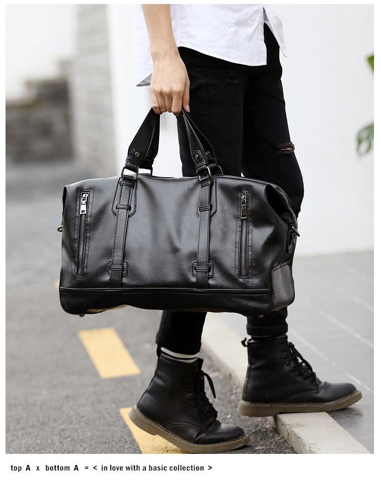 men travel bag (4)