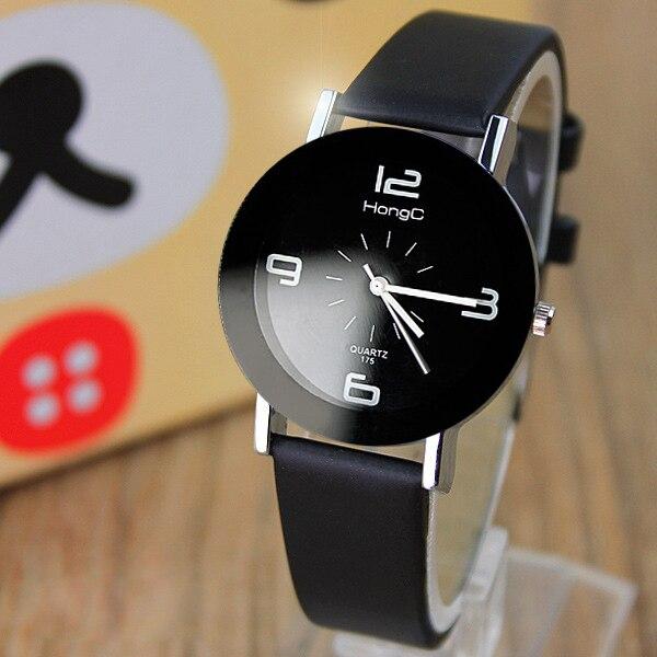 YAZOLE Fashion Watch Women Small Casual Quartz Wristwatches Ladies Wrist Watches