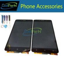 Хорошее 1 шт./лот для Alcatel One Touch Pixi 4 8050d ot-8050d ot8050e ot8050g ot8050 ЖК-дисплей Дисплей + Сенсорный экран планшета Assemblely + инструменты