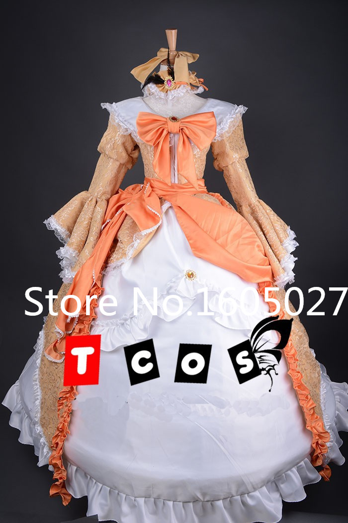 anime-font-b-vocaloid-b-font-miku-kagamine-rin-palace-lolita-dress-cosplay-cosplay-uniform-hallowmas-clothing-any-size-new