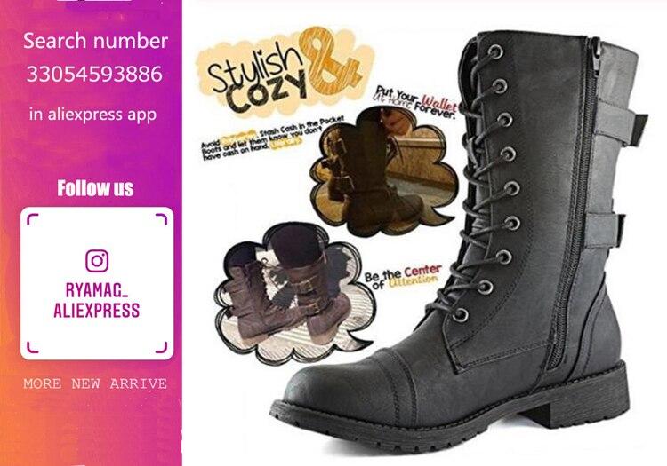 HTB17km3bXP7gK0jSZFjq6A5aXXaf women Clogs Jelly Sandals Home Non-slip Summer Hole Shoes Female Flat slippers Plastic Female Girls Waterproof EVA Garden Shoes