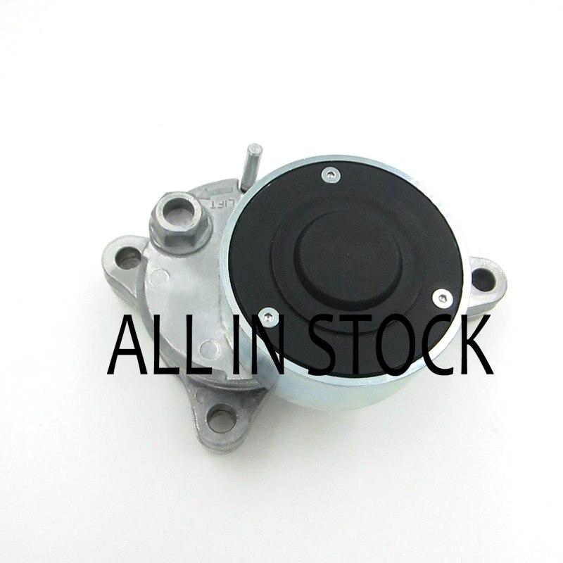 320/08657 JCB Spare Parts Belt Tensioner for JCB Backhoe Loader 3CX, 4CX экскаваторы погрузчики jcb 4cx продать купить в украине