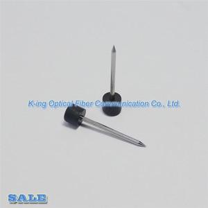 Image 1 - Free shipping NEW Electrodes for Jilong kl 280 kl280g kl 300 kl 260 Fusion Splicer Electrodes