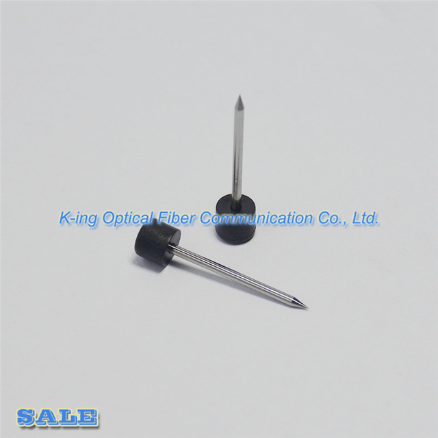 Free shipping NEW Electrodes for Jilong kl 280 kl280g kl 300 kl 260 Fusion Splicer Electrodes