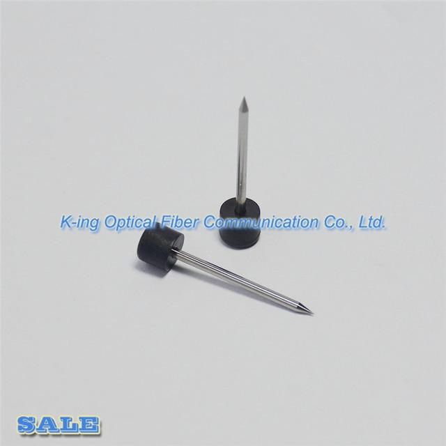 Ücretsiz kargo yeni elektrotları Jilong kl 280 kl280g kl 300 kl 260 Fusion Splicer elektrotlar
