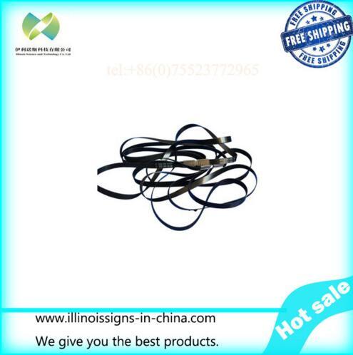 S30680 CR Belt 235cm - 1559657 printer parts