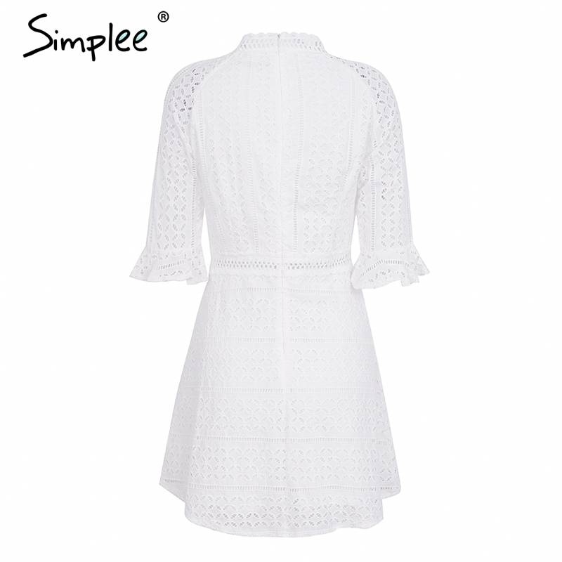 vestidos dress style midi 16