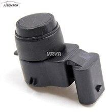 YAOPEI PDC Sensor for BMW 128i 135i 328i 335i 325xi 330xi 335xi M5 X3 E81 E82 E87 E88 E90 E91 R55 R56 66206934308