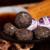 Yunnan Mini Arroz Glutinoso Perfumado Chá Maduro Puerh Emagrecimento Corpo Cuidados de Saúde 250g