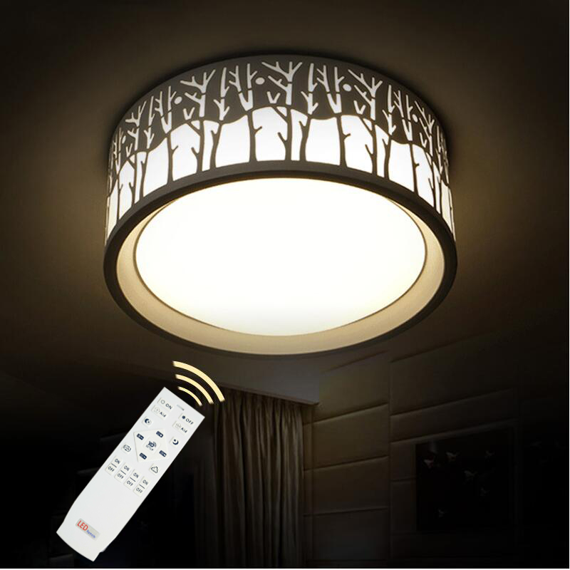 Surface mounted modern led ceiling lights for living room light fixture indoor lighting decorative lampshade modern led crystal ceiling light surface mounted style ceiling lamp lighting fixture for aisle entrance corridor living room