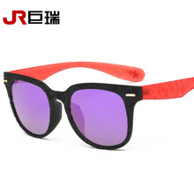 Mens Sunglasses For Big Heads  sunglasses big head online ping the world largest sunglasses