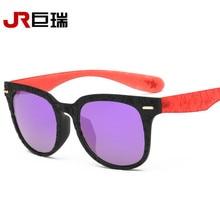 Mens Sunglasses For Big Heads  sunglasses big head online ping the world largest sunglasses