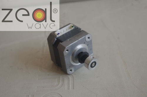 FOR Sysmex POCH80i 100i Horizontal Vertical Motor pierce needle for sysmex xt1800 xt2000 xe2000 xe5000 njk10046