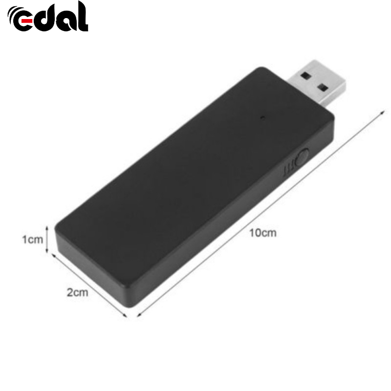 2017 New Original PC Wireless Adapter Receiver For