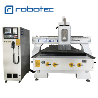 Good price 1325 1530 4 axis cnc milling machine for 3d models