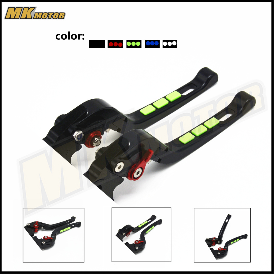 Free delivery Fit DUCATI MONSTER M900 1997-1999 MotorcycleModified CNC Non-slip Handlebar single-Folding Brakes Clutch Levers free delivery fit moto guzzi breva 1100 1200 sport motorcyclemodified cnc non slip handlebar single folding brakes clutch levers