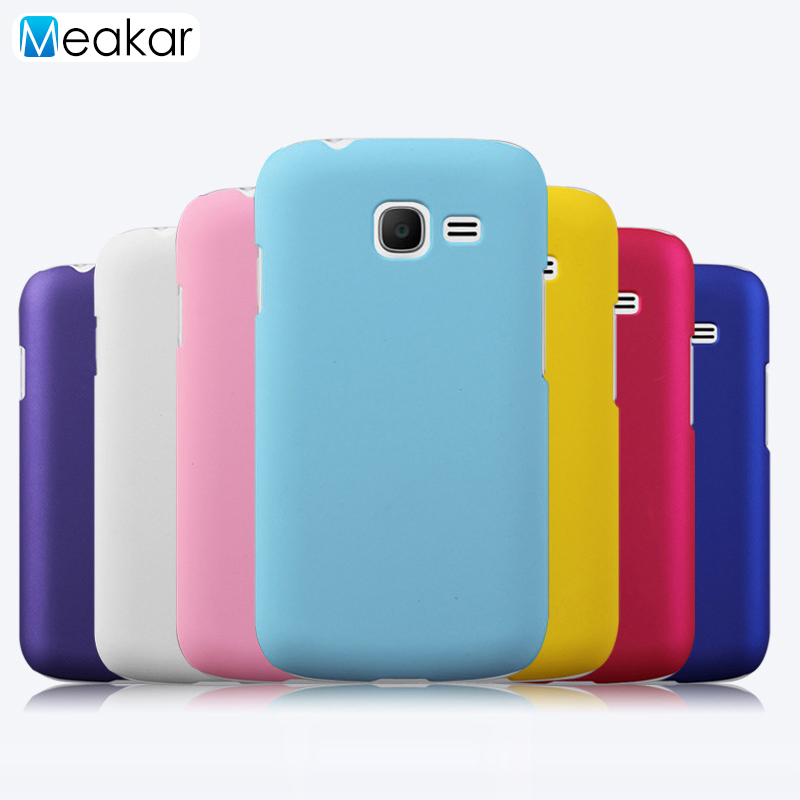Coque Cover 4.0For <font><b>Samsung</b></font> <font><b>Galaxy</b></font> <font><b>J1</b></font> <font><b>Mini</b></font> Case For <font><b>Samsung</b></font> <font><b>Galaxy</b></font> <font><b>J1</b></font> <font><b>Mini</b></font> Nxt <font><b>2016</b></font> <font><b>Sm</b></font> <font><b>J105H</b></font> J105 J105B <font><b>Sm</b></font>-<font><b>J105H</b></font> Coque Cover Case image