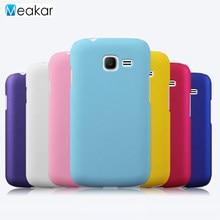 Coque Cover 4.0For Samsung Galaxy J1 Mini Case For Samsung Galaxy J1 Mini Nxt 2016 Sm J105H J105 J105B Sm-J105H Coque Cover Case