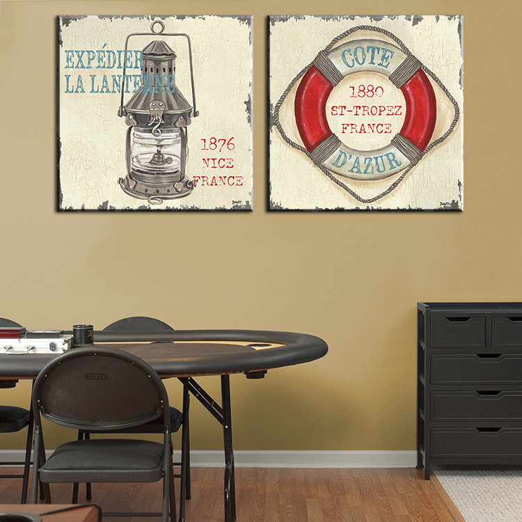 Buy vintage wall art ideas and get free shipping on AliExpress.com