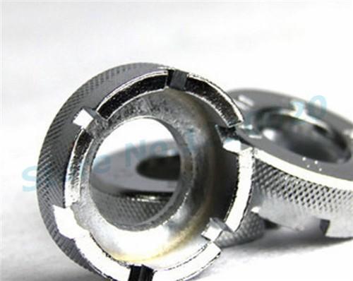 новый бесплатная доставка велосипед спицы стальные диски колесо регулировка гаечный ключ инструмент серии КЖ-2042-1