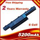 5200mAh Battery For ...