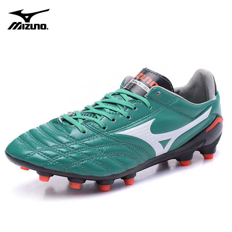 40d8e6c292334 ... Mizuno Morelia Neo Mix Table Tennis Shoes Soccer Spikes Men Running  shoes Red 6 Colors Weightlifting ...
