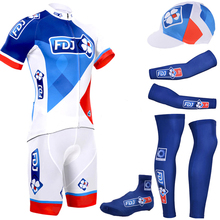 UCI 2018 pro team men's short sleeve Cycling jersey kit ropa ciclismo bicycle bike clothing arm warmer leg warmer shoes cover