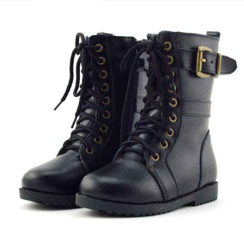 Online Get Cheap Duck Boots Girls -Aliexpress.com | Alibaba Group