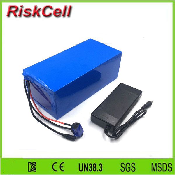 12V 100ah Rechargeable Li-ion Battery / 12v lithium battery / 12v 100ah Rechargeable lithium battery for UPS,LED LIGHTS ,EV 30a 3s polymer lithium battery cell charger protection board pcb 18650 li ion lithium battery charging module 12 8 16v