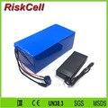12V 100ah Rechargeable Li-ion Battery / 12v lithium battery / 12v 100ah Rechargeable lithium battery for UPS,LED LIGHTS ,EV