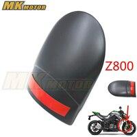 Motorcycle Front Mudguard Fender Rear Extender Extension For Kawasaki Kawasaki Z800 NINJA 800 Z 800