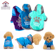 Pet Dog Shirt Cotton Clothes for Dogs Vest Solid 4 Sizes Dog Costumes for Large Small Dogs Shirt Cats Pets for Puppy Pug JHB009