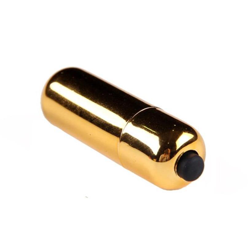 New female G spot stimulation climax bullet vibrator font b Sex b font font b toy