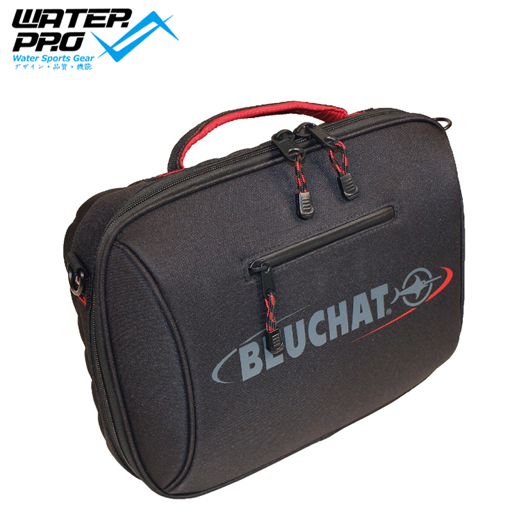 BEUCHAT Regulator Bag 9L Diving Scuba Bag цена