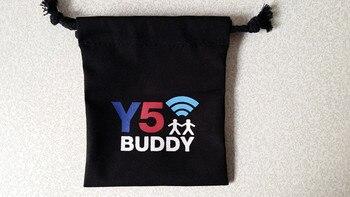 100pcs/lot free shipping small cotton jewelry pouch cotton gift pouch cotton drawstring pouch bag gadget bag jewelry bag