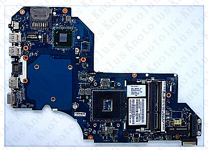 698395-501 for hp pavilion m6 m6-1000 laptop motherboard la-8713p rev 1.0 hm77 ddr3 Free Shipping 100% test ok free shipping 100% tested 686929 001 board for hp pavilion m6 m6 1000 laptop motherboard with for intel hm77 chipset hd7670m 1